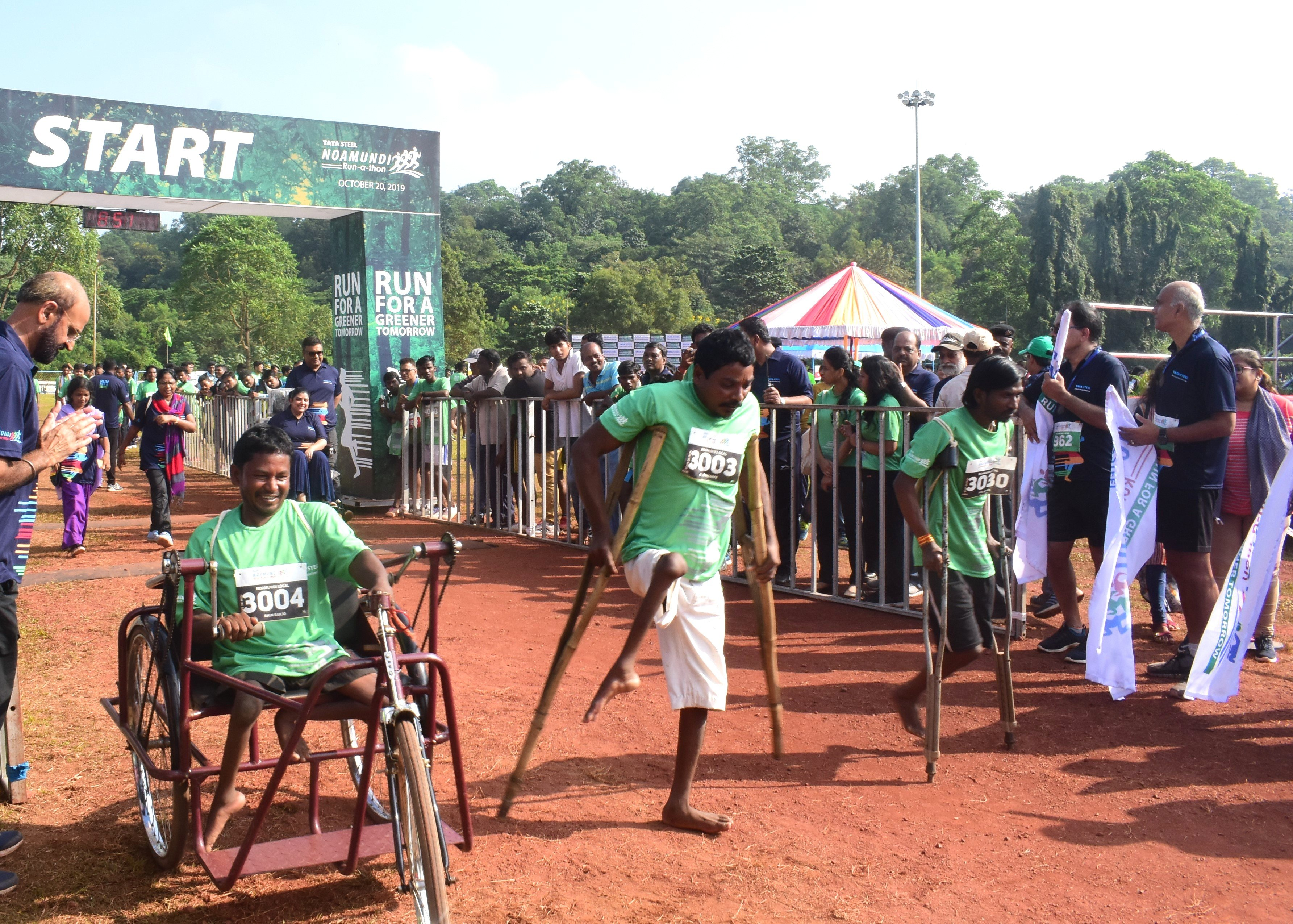 3-2-km-run-for-pwds